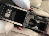 Honda Civic Sedan 2015 LX -AUTOMATIQUE- HITCH- CAMÉRA!!