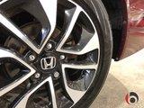 Honda Civic Sedan 2015 EX - MANUELLE - TOIT OUVRANT - DÉMARREUR - CAMÉRA