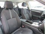 Honda Civic Sedan 2016 EX-T TURBO TOIT OUVRANT AUTOMATIQUE
