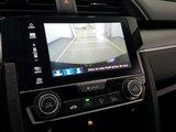 Honda Civic Sedan 2016 LX, mags, caméra recul, bluetooth, régulateur