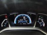 Honda Civic Sedan 2016 TOURING *MAGS*TOIT*CUIR*CAMERA RECUL*BLUETOOTH*