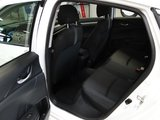 Honda Civic Sedan 2016 LX* CAMERA RECUL*A/C*CRUISE*SIEGES CHAUFFANTS*