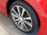 Honda Civic 2015 SI - HFP -  TOIT - GPS - MANUELLE - MAGS