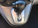 Honda CR-V 2008 LX 4X4 AUTOMATIQUE AIR CLIMATISÉ GROUPE ÉLECTRIQUE