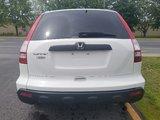 Honda CR-V 2008 LX AWD- AUTOMATIQUE- DÉMARREUR!!