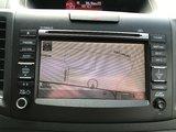 Honda CR-V 2013 TOURING AWD*CUIR*TOIT*GPS*