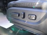 Honda CR-V 2013 EX-L AWD*CUIR*TOIT*MAGS *