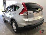 Honda CR-V 2013 EX TOIT-OUVRANT - TRÈS PROPRE