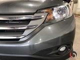 Honda CR-V 2013 EX - AWD - CAMÉRA - MAGS - HITCH - DÉMARREUR