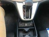 Honda CR-V 2014 EX