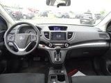 Honda CR-V 2015 EX/4X4/TOIT OUVRANT/CAMÉRA DE RECULE/BLUETOOTH
