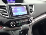 Honda CR-V 2015 SE AWD, sièges chauffants, caméra recul
