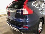 Honda CR-V 2015 EX-L - AWD - TOIT - CUIR - CAMÉRA !!