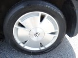 Honda Fit 2009 LX/CRUISE CONTROL/AIR CLIMATISÉ/DOOR LOCK/