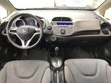 Honda Fit 2013 DX-A + AIR CLIMATISE + GROUPE ELECTRIQUE