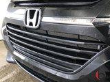 Honda HR-V 2016 EX-L AWD- NAVI- TOIT- CUIR- CAMÉRA- DÉMARREUR!!