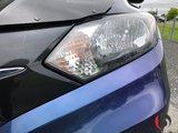 Honda HR-V 2016 LX - AWD - SIÈGES CHAUFFANTS - DÉMARREUR !
