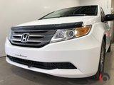 Honda Odyssey 2011 EX- AUTOMATIQUE- 8 PASSAGERS- CAMÉRA- DÉMARREUR!!
