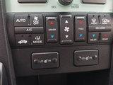 Honda Pilot 2009 EX AWD, 8 places, sièges chauffants