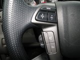 Honda Pilot 2014 EX AWD V6 *MAGS*CRUISE*A/C*BLUETOOTH*