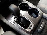 Honda Pilot 2016 LX AWD  V6 3.5 LITRES CAMERA DE RECUL