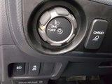 Honda Ridgeline 2014 SPORT, caméra recul, mags, bluetooth, régulateur