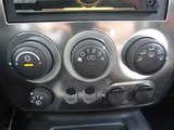 Hummer H3 2008 /H3/4X4/AVENTURE EDITION/**TOIT OUVRANT/CUIR/