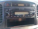 Hyundai Accent 2008 AIR CLIMATISÉ GROUPE ÉLECTRIQUE BAS KILOMÉTRAGE !!