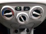 Hyundai Accent 2008 L-  AUTOMATIQUE - SUPER AUBAINE !!