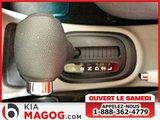 Hyundai Accent 2010 GL / AIR CLIMATISÉ / INSPECTÉ