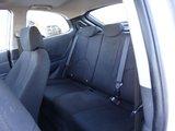 Hyundai Accent 2011 SPORT/JANTES EN ALLIAGE/TOIT OUVRANT/MANUELLE