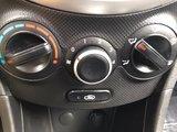 Hyundai Accent 2012 L*AUTOMATIQUE* BAS MILLAGE*