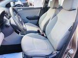 Hyundai Accent 2012 L