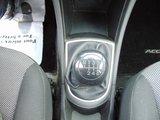 Hyundai Accent 2012 GL