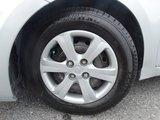 Hyundai Accent 2012 GL/CRUISE CONTROL/AUTOMATIQUE/COMMANDE AU VOLANT/