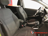 Hyundai Accent 2012 GLS - TOIT - MANUELLE - MAGS - JAMAIS ACCIDENTÉ !!
