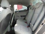 Hyundai Accent 2013 L/PORTES ÉLECTRIQUE/MANUELLE/