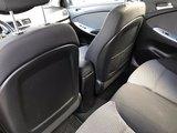 Hyundai Accent 2013 GL*AC*CRUISE*BLUETOOTH*SIEGE CHAUFFANT