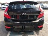 Hyundai Accent 2013 GL AUTOMATIQUE AIR CLIMATISÉ SIÈGE CHAUFFANT