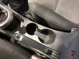 Hyundai Accent 2013 GL - MANUELLE - SUPER AUBAINE !!