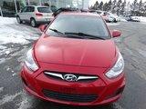 Hyundai Accent 2014 GL/BLUETOOTH/CRUISE CONTROL/AIR CLIMATISÉ