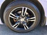 Hyundai Elantra Coupe 2013 GLS*AC*CRUISE*BLUETOOTH*TOIT*SIEGE CHAUFFANT*
