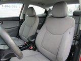 Hyundai ELANTRA GL 2011 AUTOMATIQUE SIÈGES CHAUFFANTS