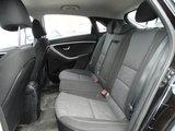 Hyundai Elantra GT 2013 GL/HATCHBACK/CRUISE CONTROL/BLUETOOTH