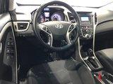 Hyundai Elantra GT 2013 GT GLS - AUTOMATIQUE - TOIT PANO - DÉMARREUR !!