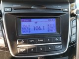 Hyundai Elantra GT 2013 ELANTRA GT GL AC CRUISE AUTOMATIQUE