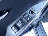 Hyundai Elantra GT 2013 GT GL , AUTOMATIQUE, SIÈGES CHAUFFANTS.