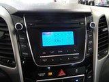 Hyundai Elantra GT 2013 GLS *TOIT PANO*CRUISE*A/C*MAGS*BLUEOOTH*