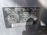 Hyundai Elantra GT 2013 AUTOMATIQUE CLIMATISEUR MAGS