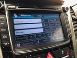 Hyundai Elantra GT 2013 SE TECH - TOIT PANO - GPS - CUIR - CAMÉRA
